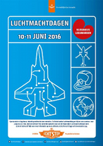 Royal Netherlands Air Force Open Days